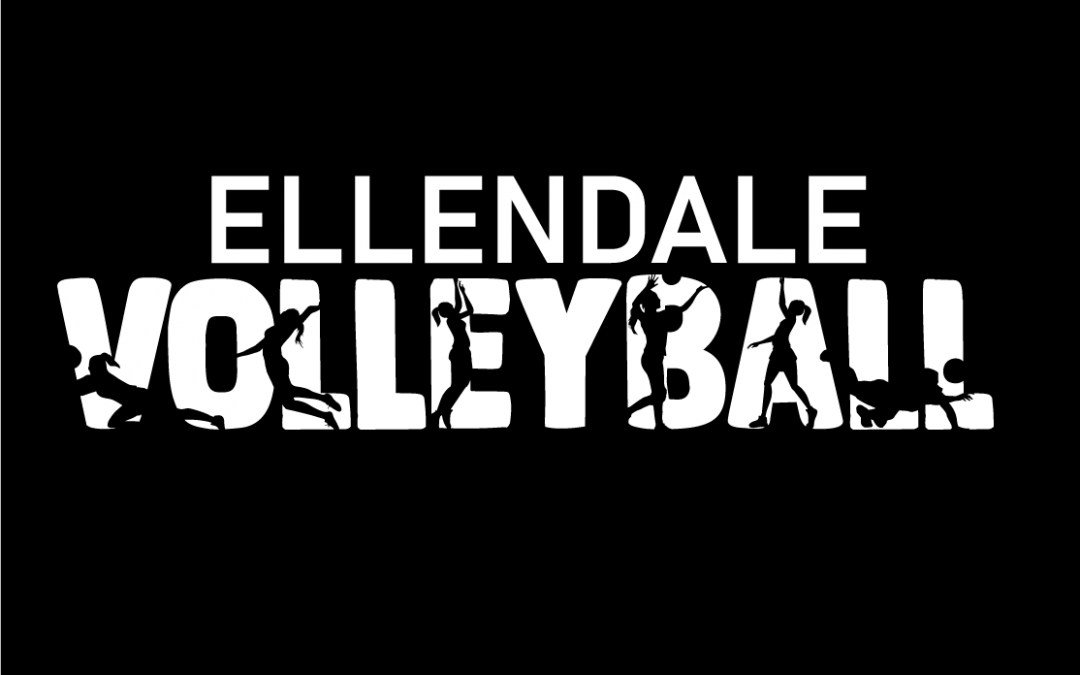 EHS Volleyball Apparel